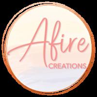 Afire Creations