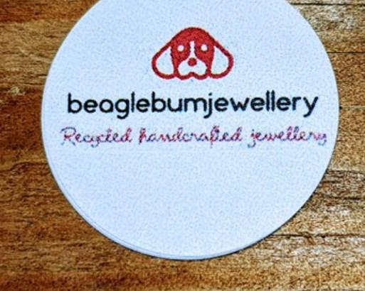 Beaglebumjewellery banner