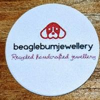 Beaglebumjewellery logo