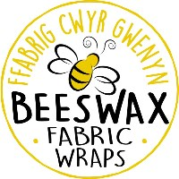 Beeswax Fabric Wraps