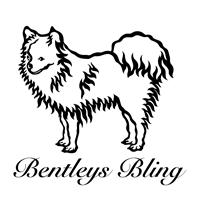 Bentleys Bling