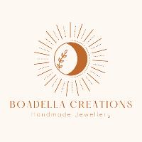 boadellacreations