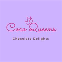 Coco Queens logo