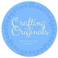 Crafting Originals