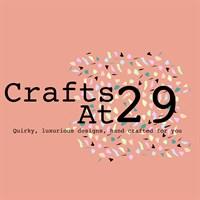 CraftsAt29