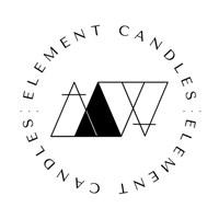 Element Candles