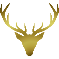 Golden Stag Woodwork