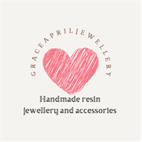 graceapriljewellery