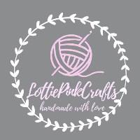 Lottiepinkcrafts