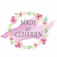 MADE at CLUARAN