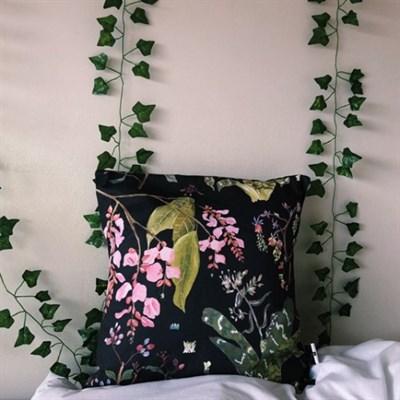 Botany Jungle Cushion Cover