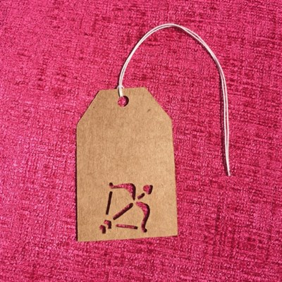 Cupid's Bow Tags