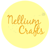 NelliumCrafts