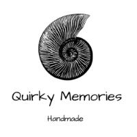 Quirky Memories logo