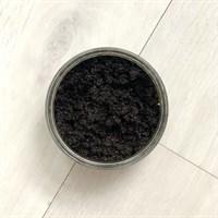Aromatic Coffee Scrub