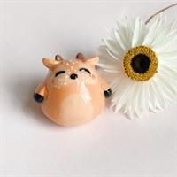 boadellacreations Sculptures & Ceramics