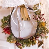 Dandelion & Bloom Fashion Accessories