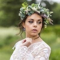 Dandelion & Bloom Wedding Preparations