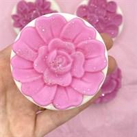 Flower Cup Wax Melts