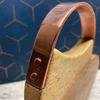 Copper Handle