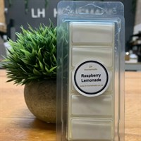 Highly Scented Soy Wax Melts - Clamshell
