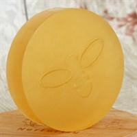 Honey, Lemon & Lavender Soap sulphate free