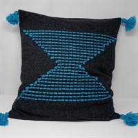 Five Turrets Handwoven Fathers day gifts