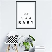 I See You Print
