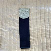 Kitchen Towel, Aga Towel, Bee Print Top