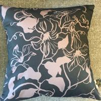 Liana Cushion Cover Front