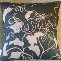 Liana Cushion Cover Back