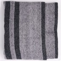 Five Turrets Handwoven Shawls & Wraps