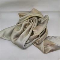 Ursula Duplock Designs Scarves
