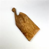 Olive Wood Serving Board - Large