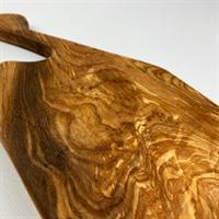 Wood Grain details gallery shot 15
