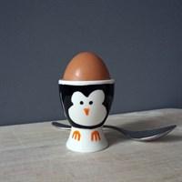 Penguin Egg Cup