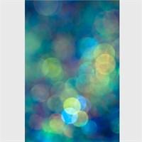 Photographic art print: Blue of the Night