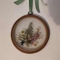Ursula Duplock Designs Decorative Accessories