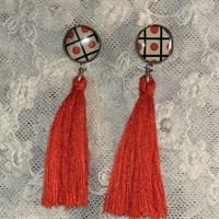 Beaglebumjewellery Earrings