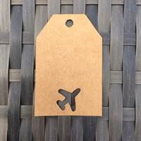 Aeroplane Tags