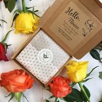 Wildflower Seeds Friendship Gift