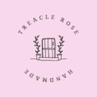 Treacle Rose