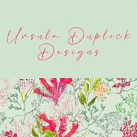 Ursula Duplock Designs
